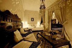Dar Fakir, Riad, Marrakech   #Dar Fakir #riad #marrakech #maroc