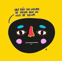 Unidades de medida... Por  @saratommate  #pelaeldiente  #feliz #comic #caricatura #viñeta #graphicdesign #funny #art #ilustracion #dibujo #humor #sonrisa #creatividad #drawing #diseño #doodle #cartoon