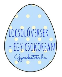 Több, mint 35 locsolóvers egy csokorban :) Red Nail Designs, Stories For Kids, Red Nails, Easter Crafts, Diy And Crafts, Poems, Education, Android, Easter Activities