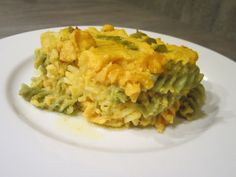 Was wäre der Vegan Wednesday ohne die Mac and Cheese Rezepte von beetroot?     Auch diese Woche hat sie uns wieder eines mitgebracht: Mac and Dotscheese
