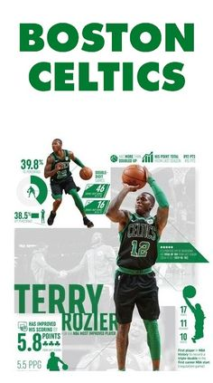 Boston Celtics, Mists, Nba, Movie Posters, Movies, Films, Film Poster, Cinema, Movie