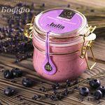 Мед-суфле Peroni Honey (Перони) - купить мед-суфле Peroni Honey в Боффо