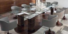 Side / Coffee-tables EN