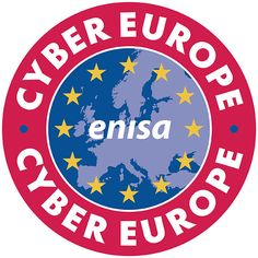 More than 200 organisations and 400 cyber-security professionals from 29 European countries are testing their readiness to counter cyber-attacks during the second phase of - the largest & most comprehensive EU cybersecurity exercise to date. Cyber Attack, European Countries, Chicago Cubs Logo, Exercise, Counter, Events, News, Europe, Organizations