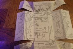 Step into the Wizarding World of Hogwarts by setting up this Harry Potter Escape Room in your Home Escape Room Diy, Escape Room For Kids, Escape Room Puzzles, Harry Potter Parts, Harry Potter Decor, Prisoner Of Azkaban, Harry Potter Birthday, Diy For Kids, Hogwarts
