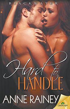 Hard to Handle, Volume 1 by Anne Rainey http://www.amazon.com/dp/1619223368/ref=cm_sw_r_pi_dp_Dsttwb1PGCJ7S