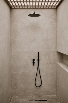 Zen Bathroom, Best Bathroom Vanities, Concrete Bathroom, Small Bathroom, Bathroom Ideas, Bathroom Organization, Bathroom Cabinets, Minimal Bathroom, Bath Ideas