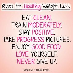 #healthylife #loveyourself #nevergiveup #positive #happy