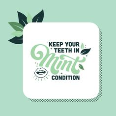 TAKE CARE OF your teeth! Brushing twice a day, flossing, and regular checkups with your dentist will keep your smile bright for years to come! Dentist Quotes, Dentist Humor, Dental Humour, Dental Hygiene, Dental Care, Dental Fun Facts, Smile Care, Instagram Facts, Teeth Whitening That Works