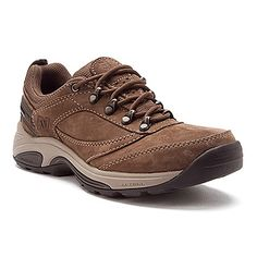New Balance WW956 found at #OnlineShoes