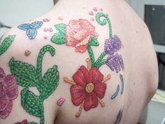 Google Image Result for http://www.crochetconcupiscence.com/wp-content/uploads/2012/05/crochet-flower-tattoo.jpg
