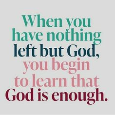 Prayer Quotes, Bible Verses Quotes, Faith Quotes, Scriptures, Quotes About God, Quotes To Live By, Meaningful Quotes, Inspirational Quotes, Bible Verse Background