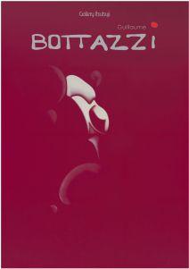 bottazzi__2015