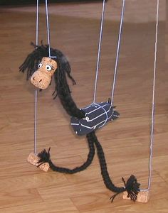 www.oocities.org de catty_chat2002 basteln marionette marionette.html
