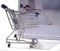 Caminando hacia el Social Commerce. Vota en: www.marketertop.com/ecommerce/caminando-hacia-el-social-commerce/#ecommerce