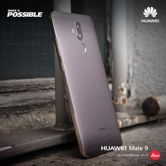 Descubre el sin fin de posibilidades con el Huawei Mate 9. #fashion #style #stylish #love #me #cute #photooftheday #nails #hair #beauty #beautiful #design #model #dress #shoes #heels #styles #outfit #purse #jewelry #shopping #glam #cheerfriends #bestfriends #cheer #friends #indianapolis #cheerleader #allstarcheer #cheercomp  #sale #shop #onlineshopping #dance #cheers #cheerislife #beautyproducts #hairgoals #pink #hotpink #sparkle #heart #hairspray #hairstyles #beautifulpeople #socute…