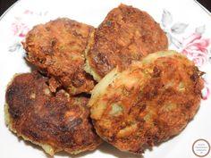 Tandoori Chicken, Cooking, Breakfast, Ethnic Recipes, Food, Fine Dining, Kochen, Baking Center, Hoods