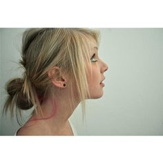 small gauges for women - Google Search