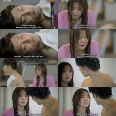 My Secret romance   Sung Hoon and song ji Eun Dorama K-drama