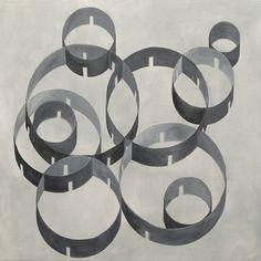 Pezo von Ellrichshausen, Vara Pavillon, 2016, Biennale di Architettura, Venezia