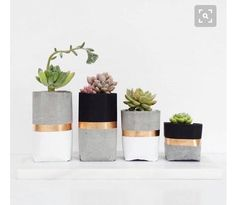 Concrete Decor Workshop August 19th 2017 Kawartha Lakes