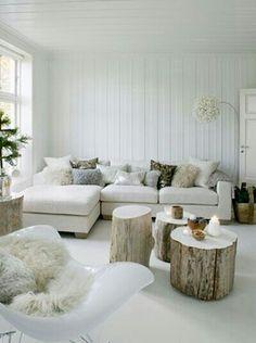 37 top furniture genevieve gorder images chairs arredamento home rh pinterest com