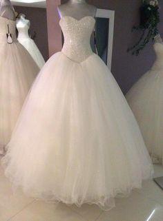 Dama Dresses, Ball Gown Dresses, Quinceanera Dresses, Mermaid Dresses, Most Beautiful Wedding Dresses, Best Wedding Dresses, Bridal Dresses, Sweet 16 Dresses, Sweet Dress