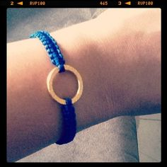 Fun DIY Bracelet Tutorials