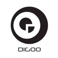 Digoo coupons and discounts