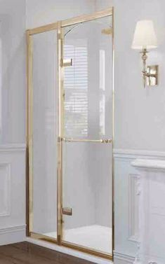 Quality Bathroom Products From Recognisable Brands, Backed Up With Long Warranties. Fit Your Next Bathroom and Forget About It! Basin Vanity Unit, Vanity Units, Framed Shower Door, Shower Doors, Square Shower Enclosures, Next Bathroom, Gold Shower, Sliding Doors, Glass Door