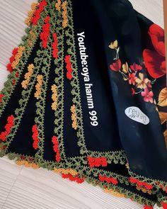 Odd Molly, Hand Embroidery Flowers, Creative Embroidery, Moda Emo, Punjabi Suits, Michael Kors, Cheer Skirts, Designer Dresses, Model