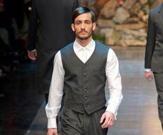 Dolce & Gabbana AI 2013/2014