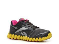 Reebok Women's Premier Zig Fly Nano II SE Running Shoe $79.94