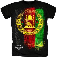 zoonamo afghanistan - Google Search Best Clothing Brands, Afghanistan, Google Search, Mens Tops, T Shirt, Clothes, Fashion, Supreme T Shirt, Outfits