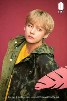 Shared by Find images and videos about bts, jungkook and v on We Heart It - the app to get lost in what you love. Kim Namjoon, Kim Taehyung, Jung Hoseok, Seokjin, Jimin, Vlive Bts, Bts Bangtan Boy, Daegu, Foto Bts
