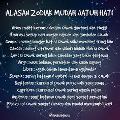 Scorpio Zodiac Facts, Zodiac Sign Traits, Aquarius Facts, Pisces, Astrology Zodiac, Zodiac Signs, Aquarius Men, Quotes Indonesia, Special Quotes
