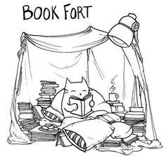 Via The Crown Publishing Group (http://crownpublishing.com/ )