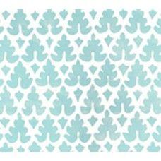 Volpi - Quadrille Wallpaper - Quadrille - SHOP BY BRAND