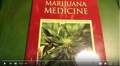 Marijuana Medicine is one of the most comprehensive guides to medical Cannabis and the historic applications of Marijuana that i've ever read.