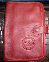 Greek Gear, Delta Sigma Theta, Sorority, Wallet, Purses, Diy Wallet, Purse