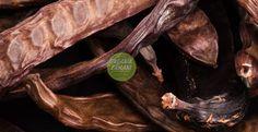 Keçiboynuzunu Suya Atıp 2 Ay İçin Şifaya Kavuşun - Organik Zamanı Herbs, Pasta, Beef, Food, Meat, Essen, Herb, Meals, Yemek