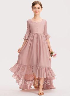 Velvet Dress Designs, Dress Neck Designs, Frock Patterns, Girl Dress Patterns, Girls Pageant Dresses, Dresses Kids Girl, Party Dresses, Pakistani Kids Dresses, Outfits Niños