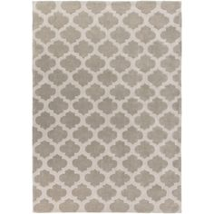 COS-9227 - Surya | Rugs, Pillows, Wall Decor, Lighting, Accent Furniture, Throws