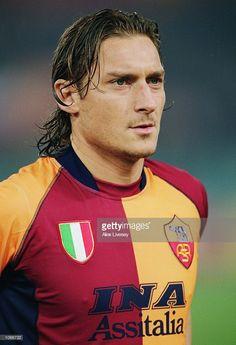 cc080b1e1c2 36 Best Juventus!! images