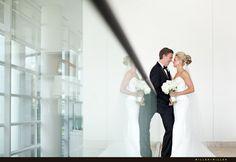 ♥ MILLER + MILLER | Ryan + Sarah Miller - Husband + Wife Wedding Photography Chicago Illinois Photographers Photos