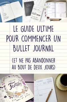 "step-by-step guide to starting a ""bullet journal"" (and do not abandon . -The step-by-step guide to starting a ""bullet journal"" (and do not a. Filofax, Illustration Wallpaper, Diy Agenda, Organization Bullet Journal, Planner Organisation, Doodles, Cleaning Checklist, Bullet Journal Inspiration, Smash Book"
