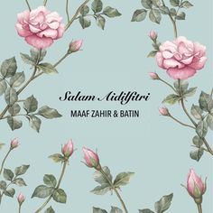Image may contain: flower and nature Eid Wallpaper, Eid Mubarak Wallpaper, Floral Wallpaper Iphone, Cute Disney Wallpaper, Eid Mubarak Greeting Cards, Eid Cards, Eid Mubarak Greetings, Happy Birthday Wishes Quotes, Happy Birthday Images