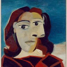 Succession Pablo Picasso/http://historiashistory.blogspot.com.br/ Todas as Historias esta com novo endereço.