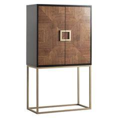 Puccini drinks cabinet, £1999 John Lewis