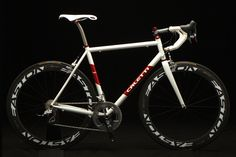 Caletti Cycles Road Race